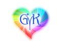 gvk-final-01