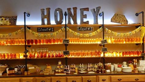 honey-store-1